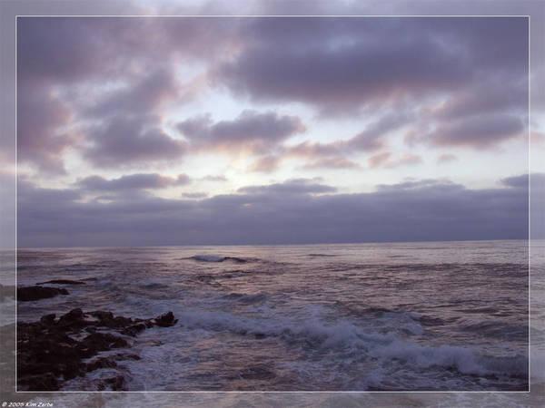 ocean2a.jpg