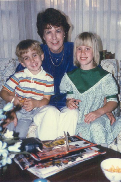 david-grandma-me-1987