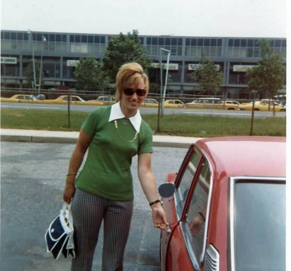 car-70s