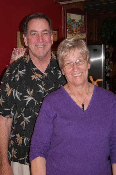 dad-mom-2008