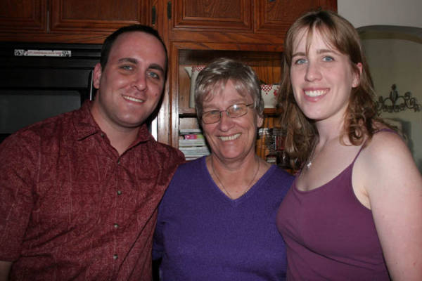 david-mom-me-2008