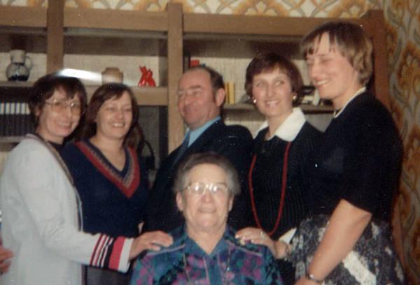 family-1981