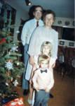 family-christmas-1985