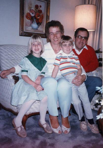 family-christmas-1987