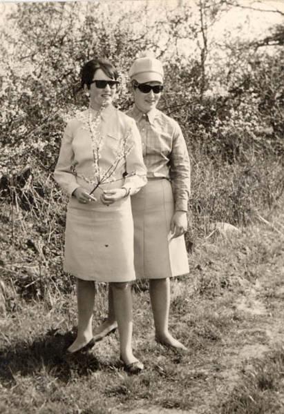 karin-mom-1967