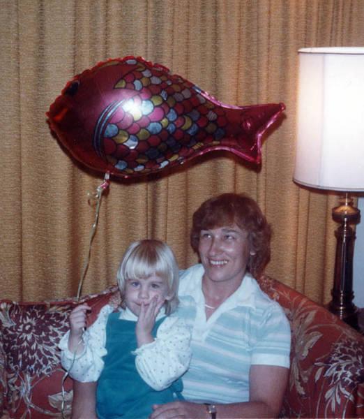 kim-mom-birthday-1982