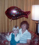 kim-mom-birthday-1982