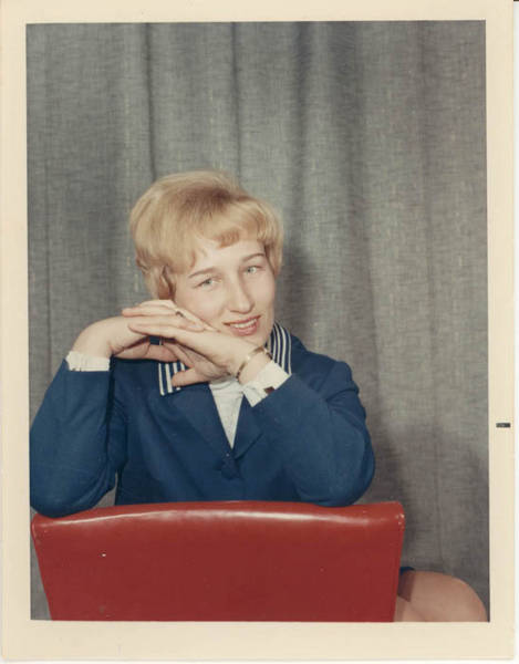 mom-1968