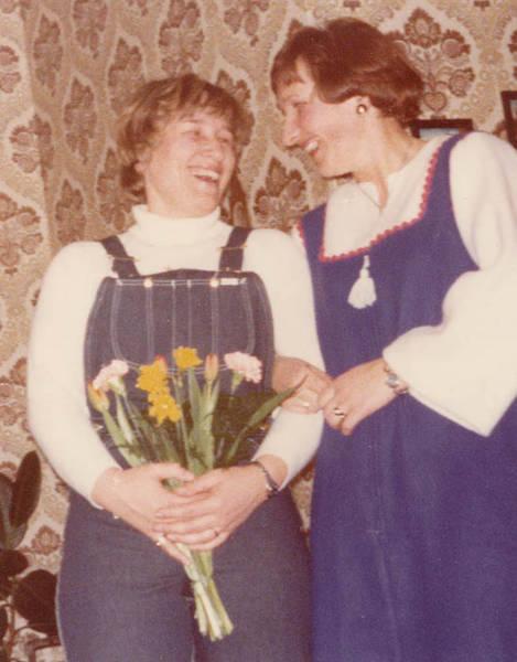 mom-birthday-1977