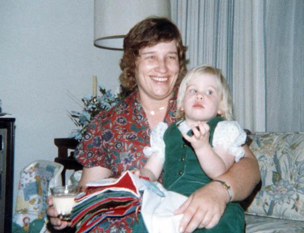 mom-kim-1982
