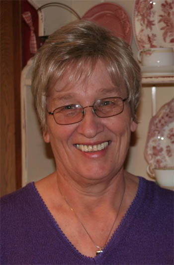 mom-profilepic