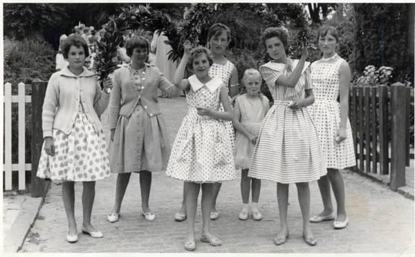 vogelschiessen-1960