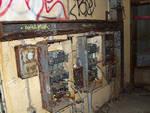 electricalboxes.jpg